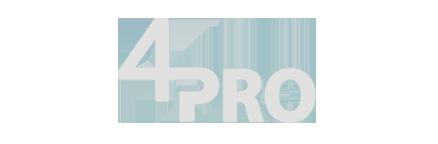 4pro-logo-vit