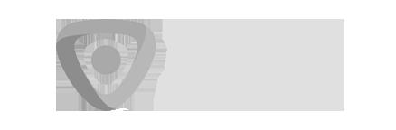 tekniska-verken-logo-vit